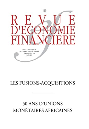 Les fusions-acquisitions: Collectif