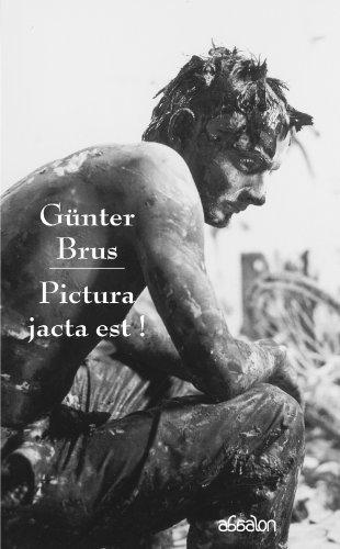 9782916928142: Pictura Jacta est !