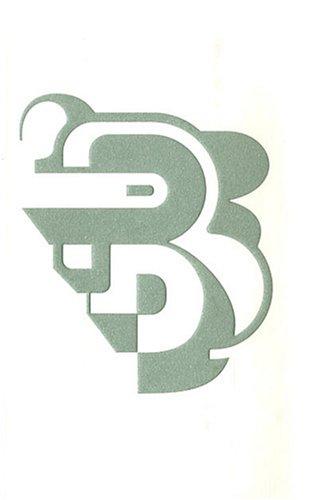 9782916940007: Roland Barthes (Collectif-Essai)