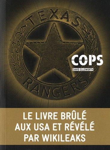 9782916940458: cops