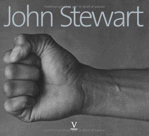 John Stewart: Stewart, John