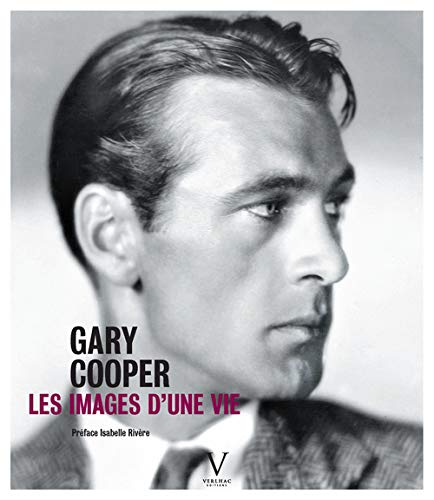 9782916954547: Gary Cooper (French Edition)
