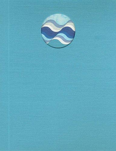 9782917057049: Du bleu au bleu : Edition bilingue français-japonais