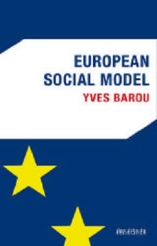 The europeen social model: Barou