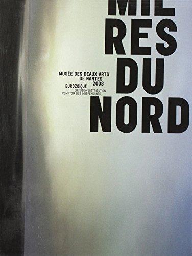 ART DE MONTER A CHEVAL -L-: CHIRIS BERNARD