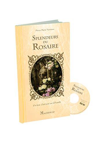 9782917146255: Splendeurs du rosaire
