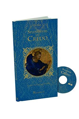 9782917146323: Splendeurs du credo