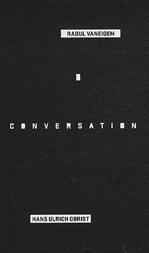9782917217078: Conversation