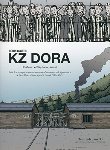 9782917237779: KZ Dora