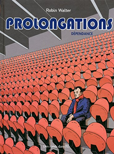 9782917237809: Prolongations - tome 2 D�pendance