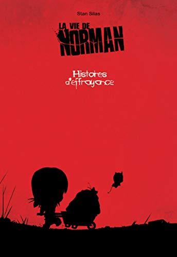 9782917371336: La vie de Norman T04