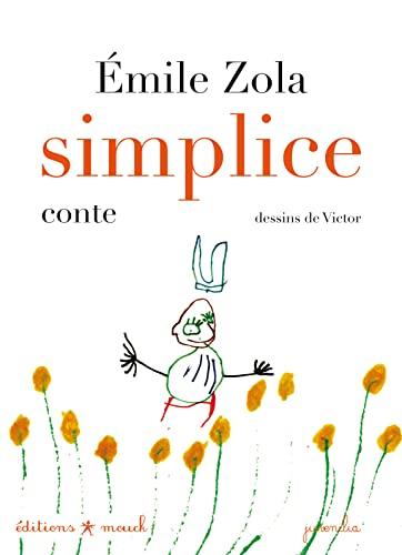 SIMPLICE: ZOLA EMILE