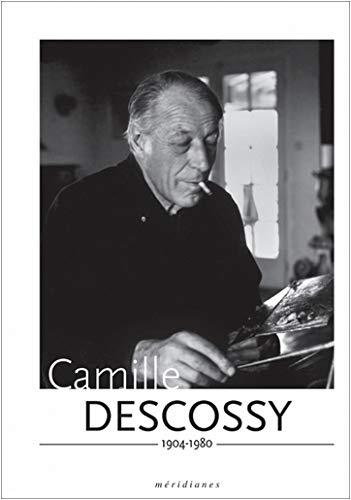 9782917452189: Camille Descossy (1904-1980)