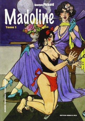 Madoline T01: Pichard