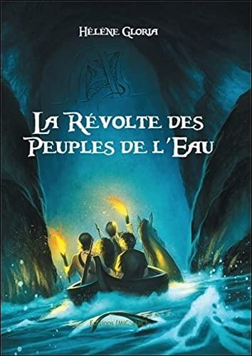 Petit pois junior (2917460164) by Hélène Gloria