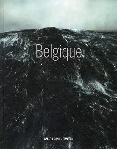 Belgique: Collectif