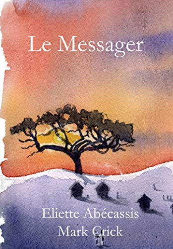 9782917559086: Le Messager