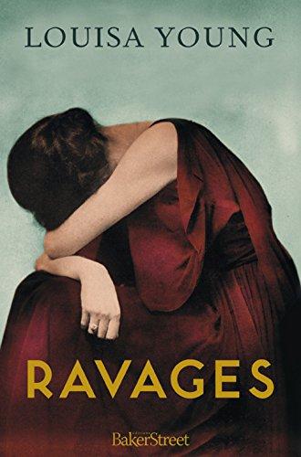 9782917559529: Ravages