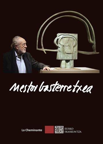 Nestor Basterretxea: Collectif