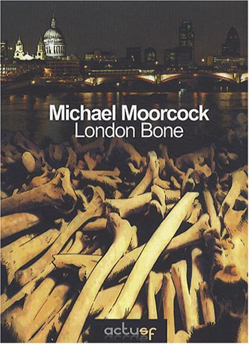 London Bone (9782917689004) by [???]