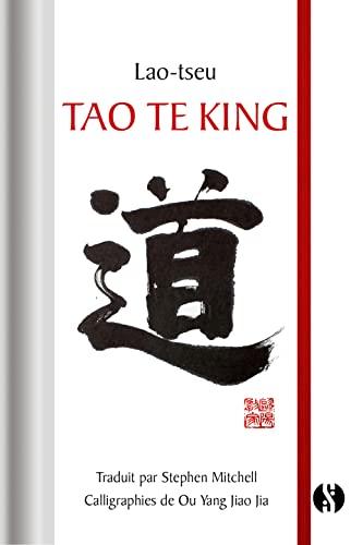 TAO TE KING - POCHE: LAO TSEU