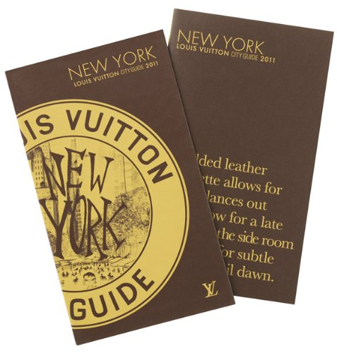 9782917781319: New York (City Guide)