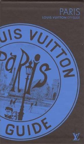 9782917781678: Paris City Guide : Version coréenne