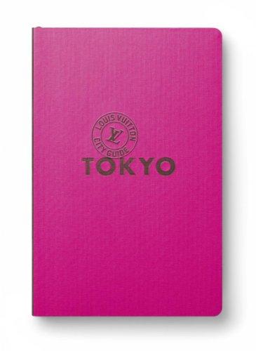 9782917781906: Tokyo City Guide (version française)
