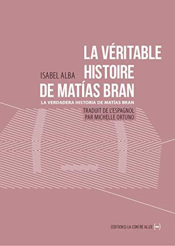 9782917817322: La Véritable Histoire de Matias Bran - Livre1 : Les usines Weiser