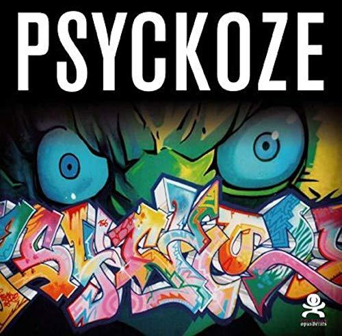9782917829073: Psyckoze