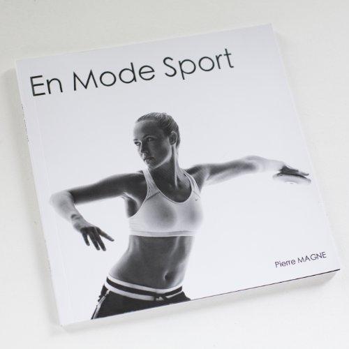 9782917842140: En mode sport