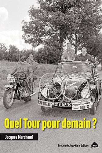 9782917971147: Le Tour de France 1914: De la fleur au guidon � la ba�onnette