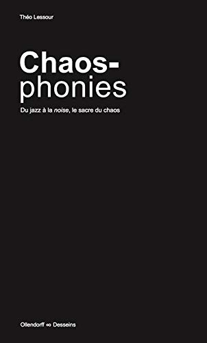 9782918002109: Chaosphonies