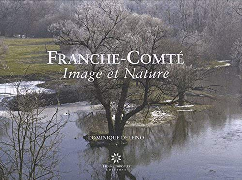 9782918044031: Franche-Comte (French Edition)