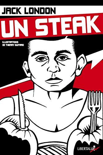 9782918059141: Un steak