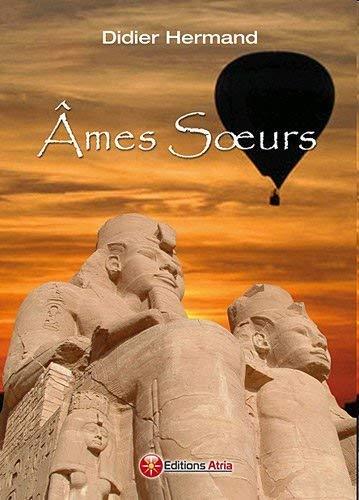 9782918078142: Ames soeurs