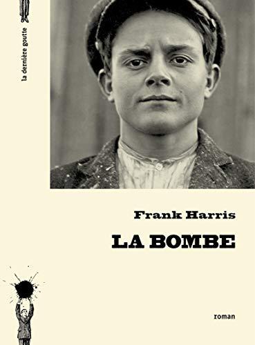 9782918619239: La Bombe