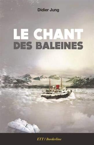 9782918634270: Le Chant des Baleines