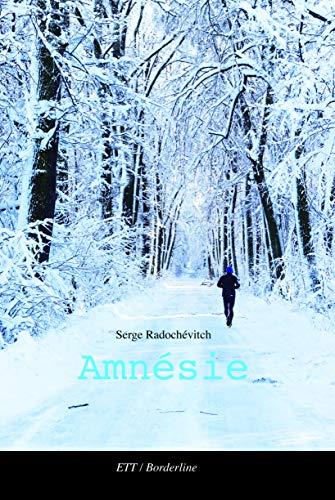 9782918634317: Amnesie