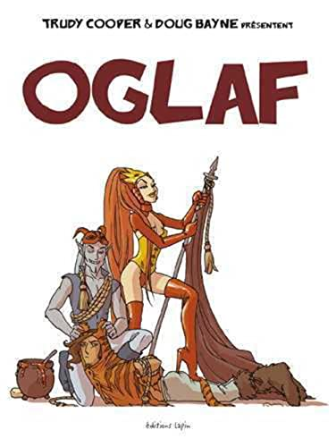9782918653400: Oglaf