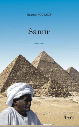 9782918690016: Samir