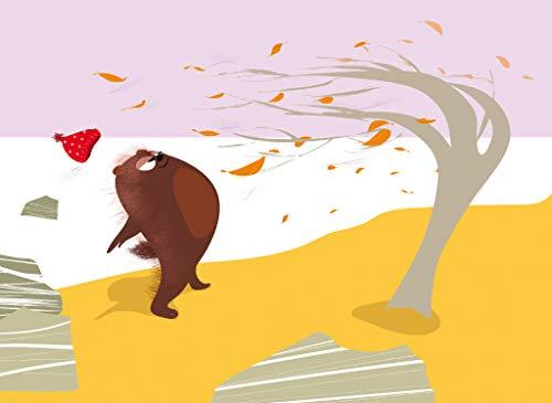9782918717140: Marmottos seule contre le yéti : Une histoire pour petit théâtre Kamishibaï
