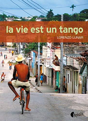 9782918767350: La vie est un tango