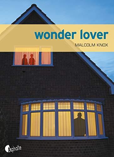 9782918767565: Wonder Lover
