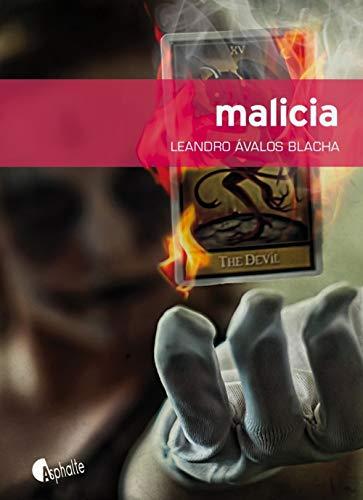 Malicia: Avalos Blacha, Leandro