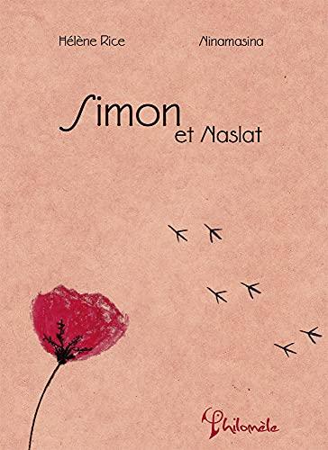9782918803195: Simon et Naslat