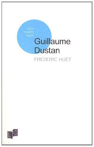 9782919000555: Guillaume Dustan