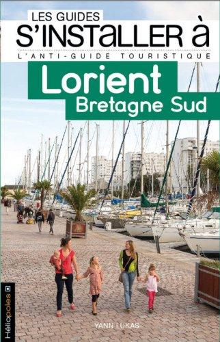 Lorient Bretagne Sud: Lukas, Yann