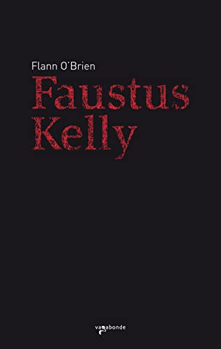 faustus kelly (9782919067022) by [???]