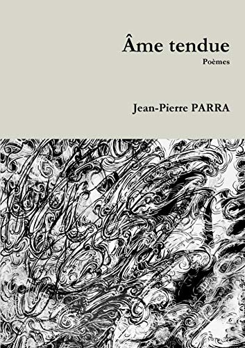 9782919137497: Âme tendue (French Edition)